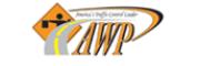 AWP, Inc.