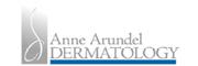 Anne Arundel Dermatology Management