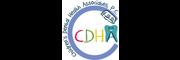 Children's Dental Health Associates (CDHA)