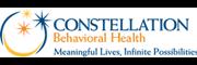 Constellation Behavioral Health