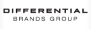 Differential Brands Group