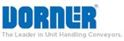 Dorner Mfg. Corp.*