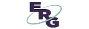 Evolution Research Group (ERG)*