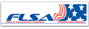 Fire & Life Safety America