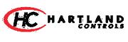 Hartland Controls