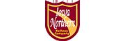 Iowa Northern