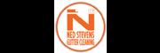 Ned Stevens*