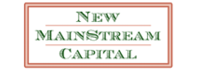 New Mainstream Capital