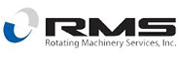 Rotary Machinery Services (RMS)*