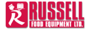 Russell Food Equipment