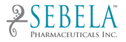Sebela Pharmaceutical