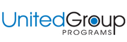 United Group Programs