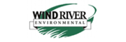 Wind River Environmental*