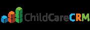 ChildCareCRM