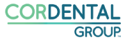 CorDental Group