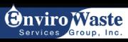 EnviroWaste Services