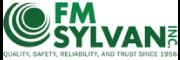 FM Sylvan
