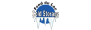 Fond Du Lac Cold Storage