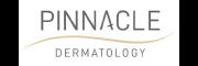 Pinnacle Dermatology