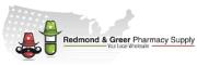 Redmond & Greer