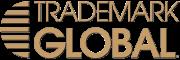 Trademark Global