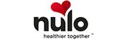 Nulo Inc