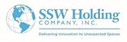 SSW Holding Company