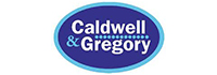 Caldwell & Gregory