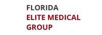 Florida Elite Medical Group
